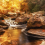Blue Ridge Mountain Adventure Getaways